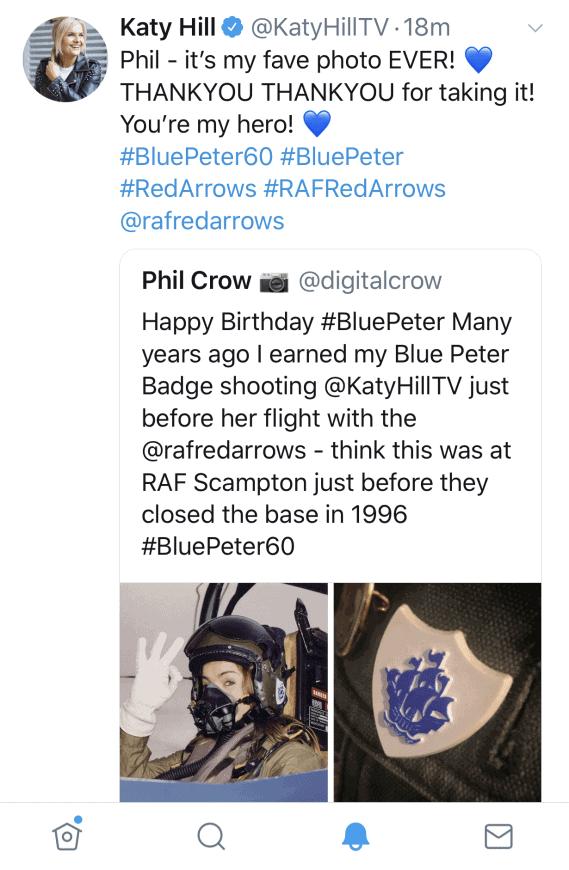 Phil Crow Photography- twitter screenshot